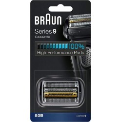 Braun Series 9 Cassette 92B
