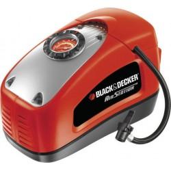 Black & Decker ASI300 air compressor AC