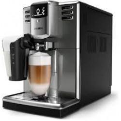 Philips 5000 series EP5334/10 coffee maker Fully-auto Espresso machine 1.8 L