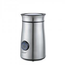 Feel-Maestro MR455 coffee grinder Blade grinder 150 W Grey