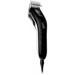 Philips family hair clipper QC5115/15