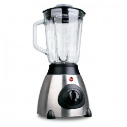 Eldom BK4S WROOM cup blender