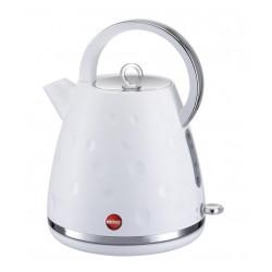 Kettle ELDOM C245 SB. Capacity 1.7 liters