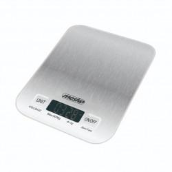 Mesko MS 3169 INOX Electronic kitchen scale