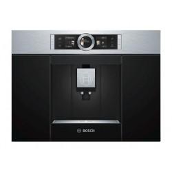 Bosch CTL636ES1 coffee maker Espresso machine 2.4 L Fully-auto