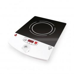 ELDOM PI100 induction cooker