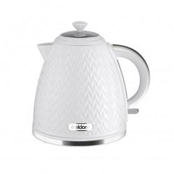 Eldom C265B electric kettle