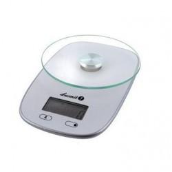 Łucznik KS-205A Electronic kitchen scale