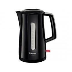 Bosch TWK3A013 electric kettle 1.7 L Black 2400 W