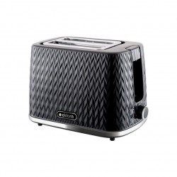 Eldom TO265 NELE toaster black