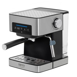 Camry Coffee Machine CR 4410