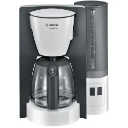 Bosch TKA6A041 coffee maker Drip coffee maker