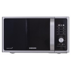 Samsung MS23F301TAS microwave Countertop 23 L 800 W Stainless steel