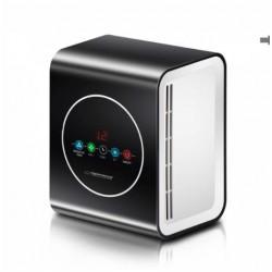 Esperanza EHP001 air purifier 45 dB Black,White