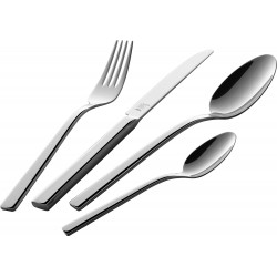 ZWILLING King flatware set 68 pc(s) Stainless steel