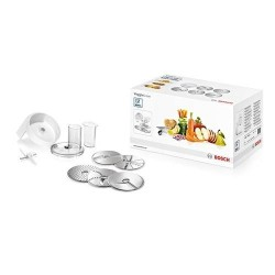 Bosch MUZ5VL1 mixer/food processor accessory