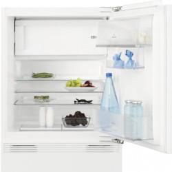 Electrolux LFB3AF82R combi-fridge Built-in 110 L F White
