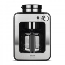 Caso 1849 coffee maker