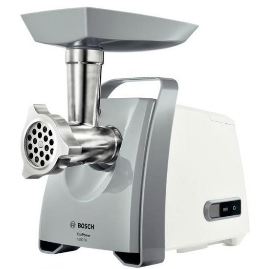 Bosch MFW66020 mincer 600 W White
