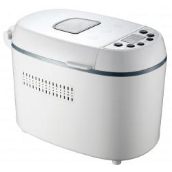 Automatic Bread Maker MAESTRO MR-751