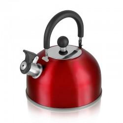 AURORA AU619 kettle 2,5 l