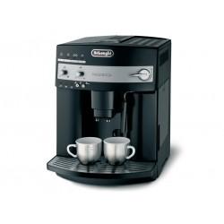 DeLonghi ESAM 3000.B Espresso machine 1.8 L Fully-auto