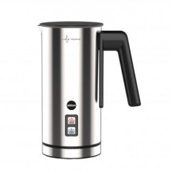 ELDOM SI550 milk frother Automatic milk frother Stainless steel