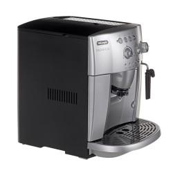 DeLonghi Magnifica ESAM 4200.S coffee maker Espresso machine 1.8 L Semi-auto