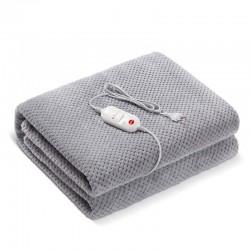 26/5000 Electric blanket ELDOM KT70