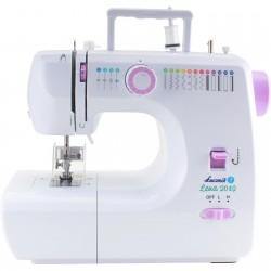 LENA 2019 Sewing machine  mechanical Łucznik
