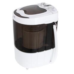 Camry CR 8054 washing machine Freestanding