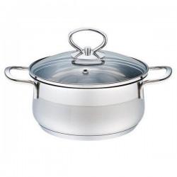 Pot Maestro MR-3508-30 30 cm