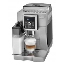 DeLonghi ECAM 23.460.S coffee maker Espresso machine 1.8 L Fully-auto