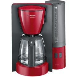 Bosch TKA6A044 coffee maker Drip coffee maker