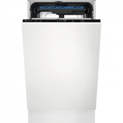 Electrolux EEM23100L dishwasher Fully built-in 10 place settings