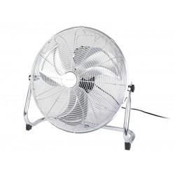 """floor fan 18""""/45cm 110W"""