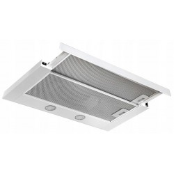 Hood CIARKO SL-NT 60 white Glass