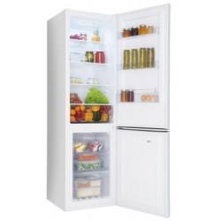 Amica FK2995.2FT fridge-freezer Freestanding White 250 L A+