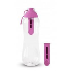 Dafi filter bottle 0,5l