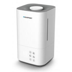Blaupunkt AHS701 humidifier Ultrasonic 4.5 L 25 W Blue,White