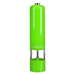 Grinder for pepper Esperanza Malabar EKP001G (green color)