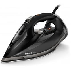 Philips Azur GC4908/80 iron Steam iron SteamGlide Elite Black 3000 W