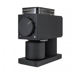 Fellow Ode Black coffee grinder