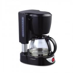 Feel-Maestro MR406 coffee maker Fully-auto