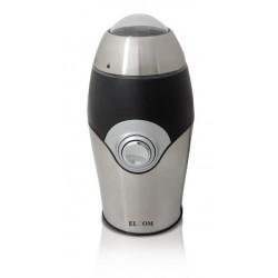 ELDOM MK100S coffee grinder