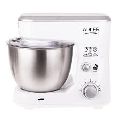 Adler AD 4216food processor