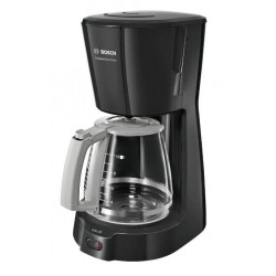 Bosch TKA3A033 coffee maker Drip coffee maker 1.25 L