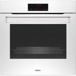 Amica ED57634WA+ Q-TYPE WIFI oven 77 L 3600 W A+ White