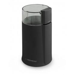 Esperanza EKC001K Coffee grinder Black 160 W