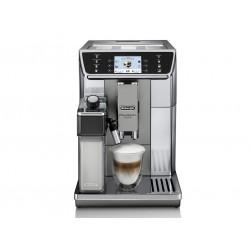 DeLonghi PrimaDonna Elite ECAM 650.55.MS Combi coffee maker 2 L Fully-auto